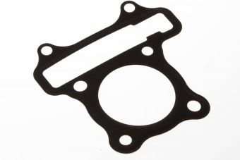 Gasket to the GY680 (480mm) cylinder head and bottom LPI