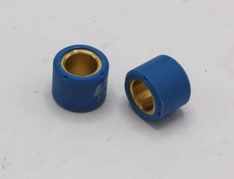 Variatorvikter 16x13mm 7,5 gram GY6 (6st) LPI