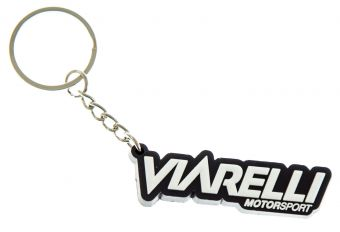 Nyckelring Viarelli - 10st