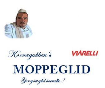 Moppeglid