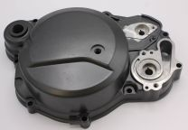 Crankcase outer cover right